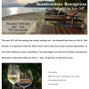 2017 06 10 Sundowners Reception
