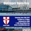 OpenDay Flyer 2017 01