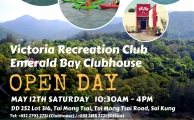 Open Day Flyer 11042018